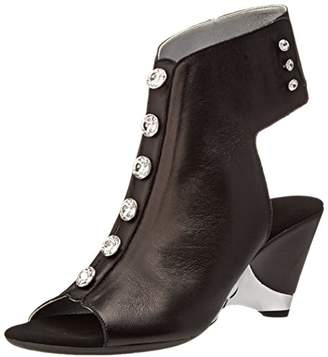 Onex Women's Rock On 3 Dress Sandal