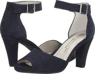Eric Michael Kingston Women's Shoes