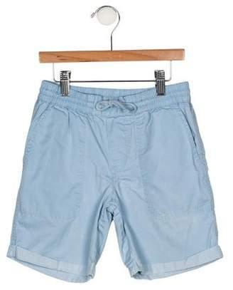 Ralph Lauren Boys' Four Pocket Shorts
