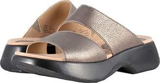 Dansko Women's Lana Slide Sandal