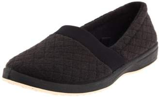Foamtreads Women's Coddels Slipper