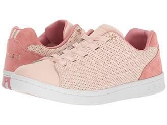 Skechers Darma - Soft Spot Women's Lace up casual Shoes