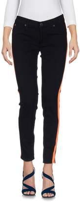 Hudson Denim pants - Item 42617713BJ