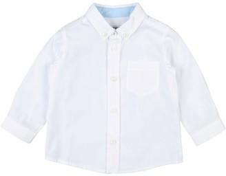 Simonetta Tiny Shirts - Item 38722549TF