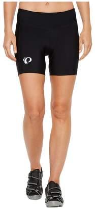 Pearl Izumi Escape Sugar Shorts Women's Shorts