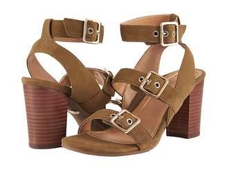 Vionic Carmel Women's Dress Sandals
