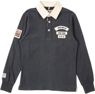 Fred Mello Polo shirts - Item 12168164LB