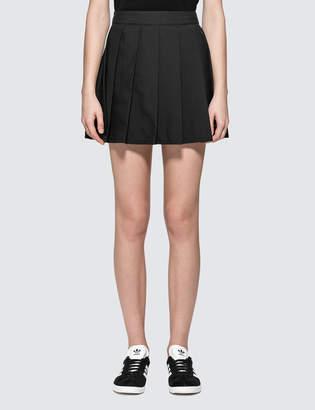 adidas Clrdo Skirt