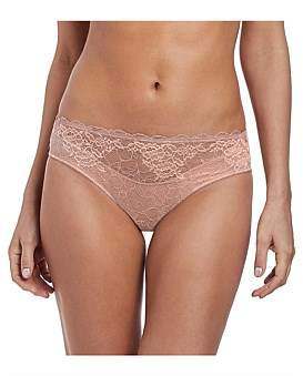 Wacoal Lace Perfection Brief