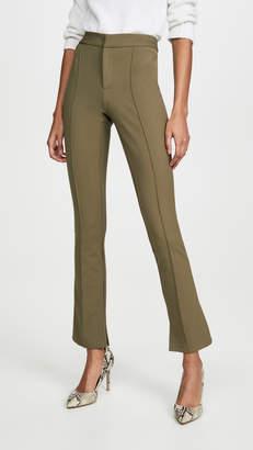 Bailey 44 Bailey44 Cora Pants