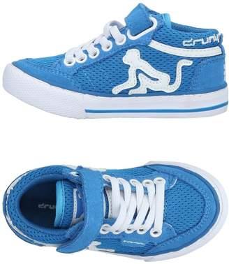 Drunknmunky Low-tops & sneakers - Item 11495022UI