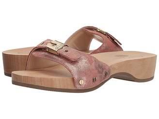 Dr. Scholl's Original - Original Colletion Women's Sandals