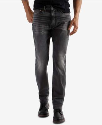 Lucky Brand Men 121 Heritage Slim Jeans