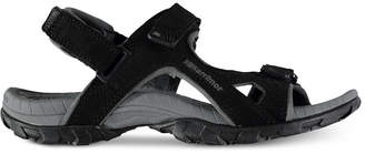 Karrimor Kids' Antibes Sandals from Eastern Mountain Sports