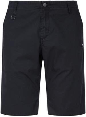 Moncler x Hiroshi Fujiwara Bermuda Shorts