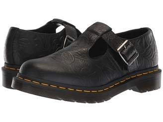 Dr. Martens Polley Emboss Core