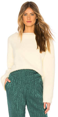 Lovers + Friends Rita Sweater