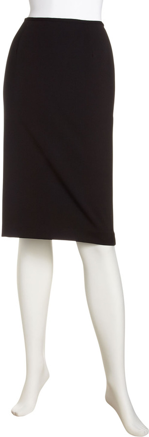 Lafayette 148 New York Studio 148 by Slim Pencil Skirt