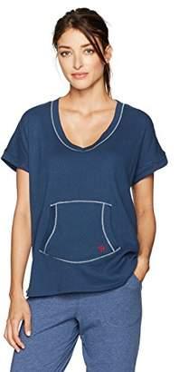 Tommy Hilfiger Women's Short Sleeve Dress