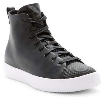 Converse Modern High Top Sneaker (Unisex)
