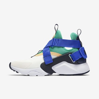 Nike Huarache City Women's Shoe