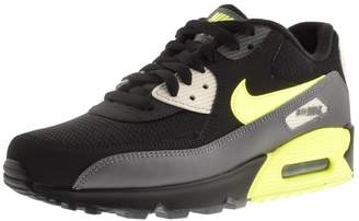 Nike 90 Essential Trainers Black