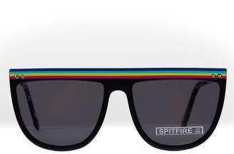 Spitfire Echo Beach Sunglasses
