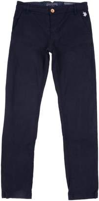 U.S. Polo Assn. Casual pants - Item 13234151MV