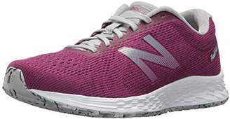 New Balance Women's Arishi v1 Fresh Foam Running Shoe
