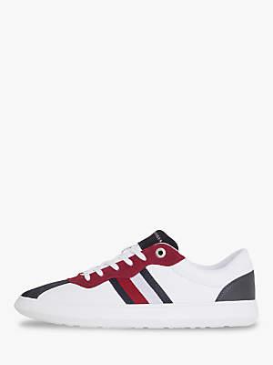 959ad44b2 Tommy Hilfiger Shoes For Men - ShopStyle UK