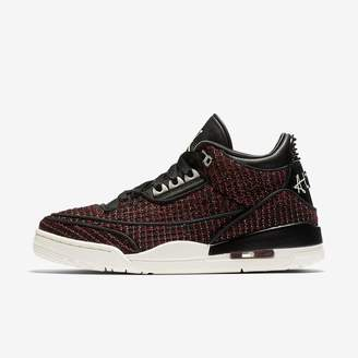 Jordan Air 3 Retro SE AWOK Women's Shoe