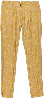 Morley Casual pants - Item 36947312WQ