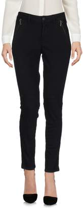 Marc by Marc Jacobs Casual pants - Item 36999924EE