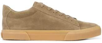 Vince Kurtis sneakers
