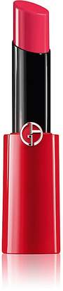 Giorgio Armani Women's Ecstasy Shine Lipstick