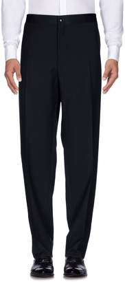 Canali Casual pants - Item 13051422JH