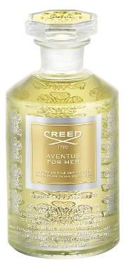 Creed Aventus for Her 8.4 oz.