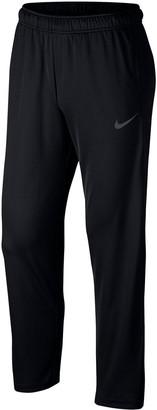 Nike Big & Tall Dri-FIT Knit Training Pants