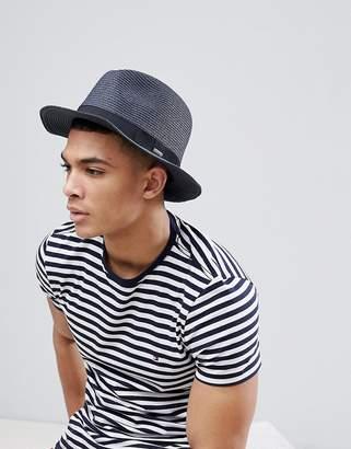 Barts Aveloz Summer Trilby Hat