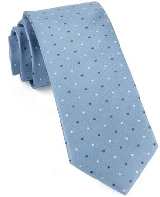 The Tie Bar Suited Polka Dots