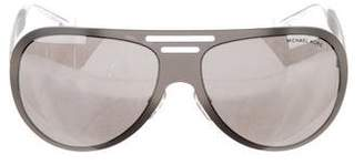 Michael Kors Clementine Tinted Sunglasses