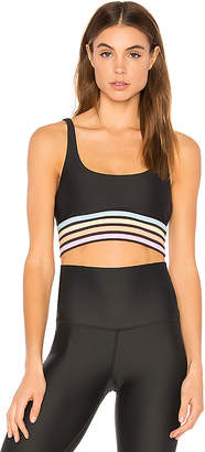 Beach Riot Leah Sports Bra