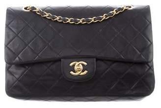 e935be0070ec Chanel Classic Medium Double Flap Bag