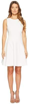 Paul Smith Flared Knit Dress Women's Dress