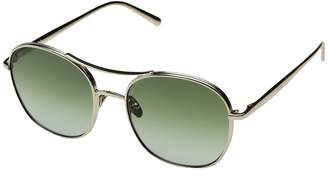 Chloé Nola - CE137SL Fashion Sunglasses