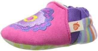 Acorn Toddler Easy-On Moc Slipper (Infant-Toddler-Little Kid-Big Kid)