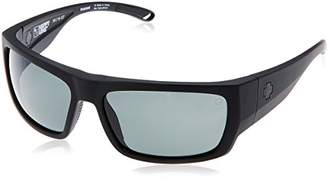 SPY Optic Rover Square Sunglasses