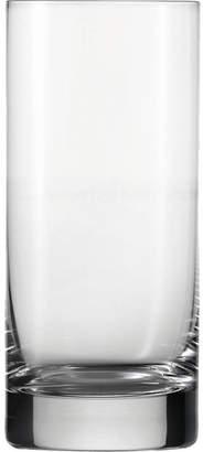 Schott Zwiesel Paris Tritan Iceberg 16 oz. Glass Highball Glass