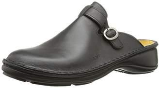 Naot Footwear Women's Aster Mule