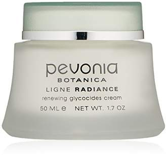 Pevonia Botanica Pevonia Renewing Glycocides Cream